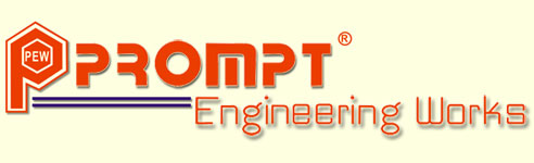 Prompt Engineering Works